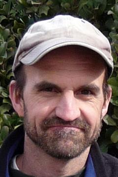 James Berkelman