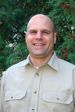 Professor Scott Bowe