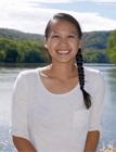 Dr. Jessica Hua