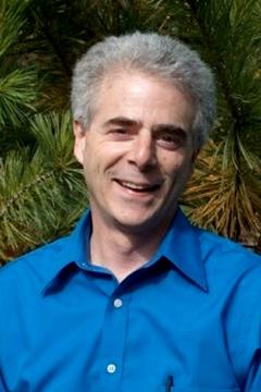 Professor William Karasov