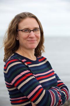 Professor Wendy Turner