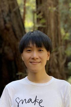 Prof. Min Chen